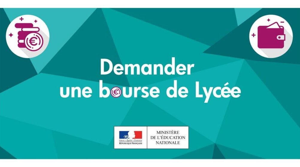 bourses-lycee-2020-2021-1024x559.jpg