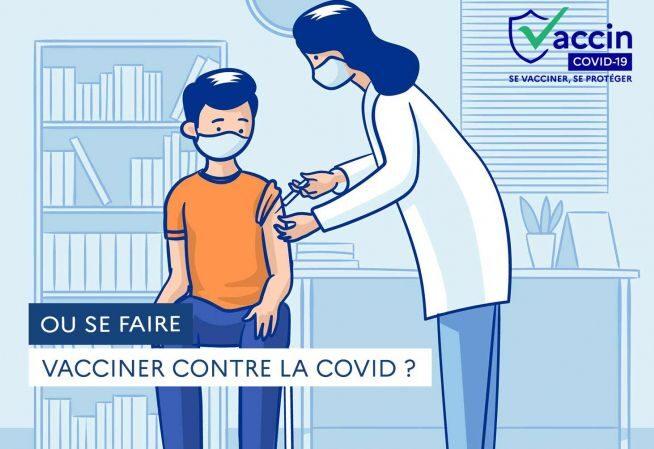 ou-se-faire-vacciner.jpg